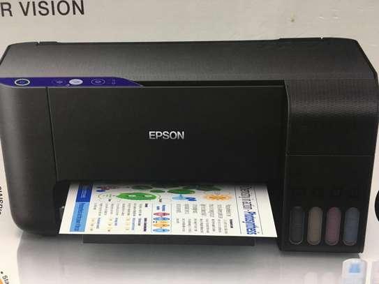 Epson L3111 image 4