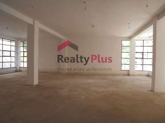 Spring Valley - Commercial Property image 2