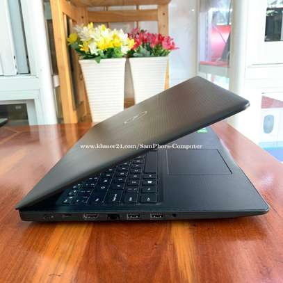 We have Dell inspiron 3593 image 3