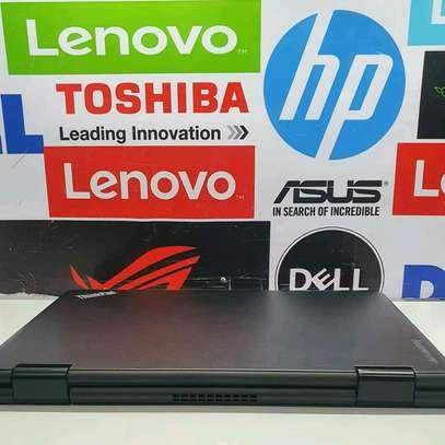 Lenovo Thinkpad 11e image 3