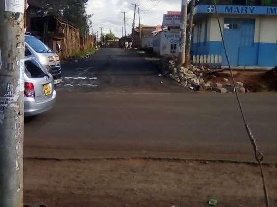 Nyeri Town - Land image 4