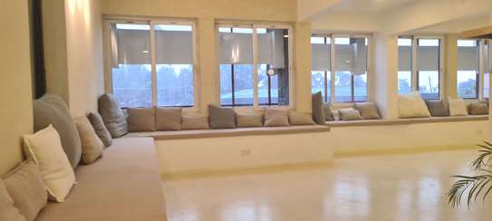 office for rent in Waiyaki Way image 4
