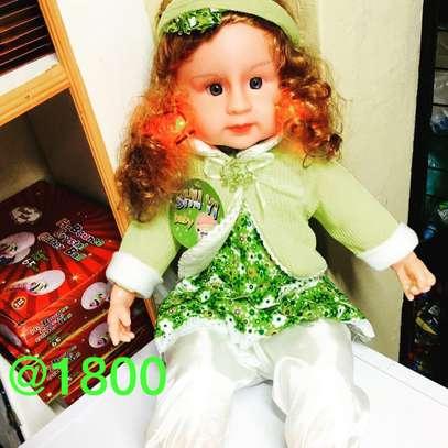 Tempara Toy shop image 1