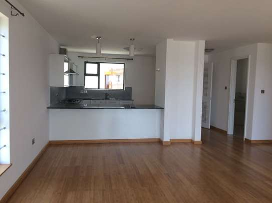 3 bedroom apartment for rent in Thome image 16