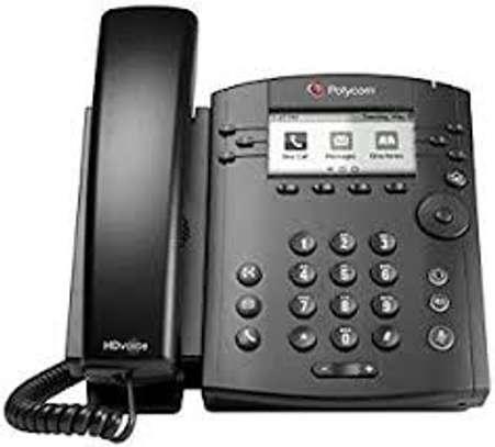 Desktop Phones image 1