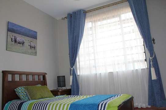 Greenspan 2 Bedroom Apartment Master En suite image 8
