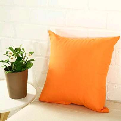 CUSTOM MADE THROWPILLOWS AND  CASES image 3