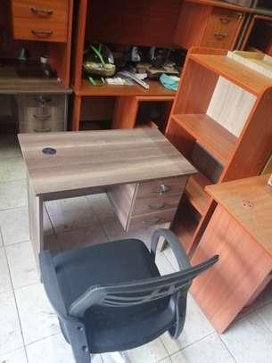 Office home study desks image 2