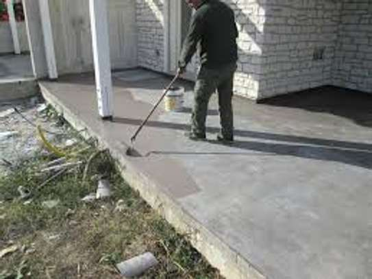 Bestcare Services delivers professional Cleaning & Domestic Services image 3