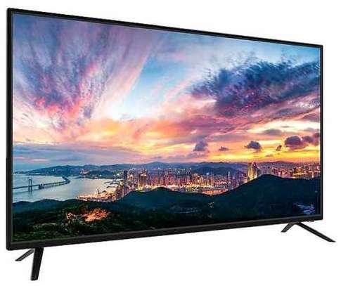 "Skyview 43"" LE43B1S Smart FHD LED TV image 4"