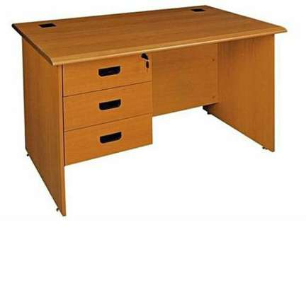Executive office tables image 1