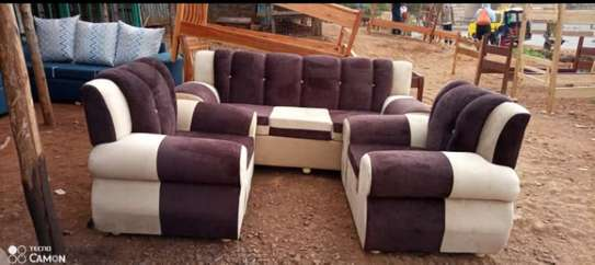 5seater diamond Furnatures image 1