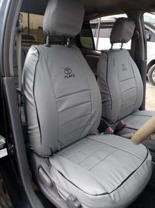Prium Car Seat Covers image 10