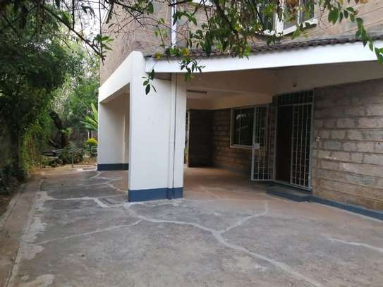 Lavington - Office, Commercial Property, House image 4