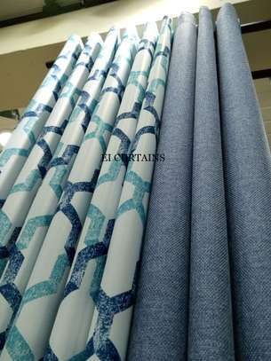 Curtains Available image 15