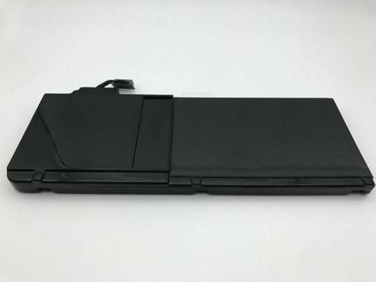 """A1322 Apple MacBook Pro 13"""" Actual OEM Battery A1278 Mid 2009 2010 2011 2012 image 4"""