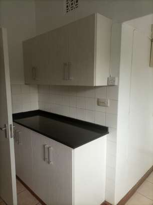 4 bedroom house for rent in Lavington image 14