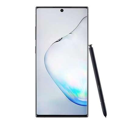 Samsung Galaxy Note 10 Plus image 1