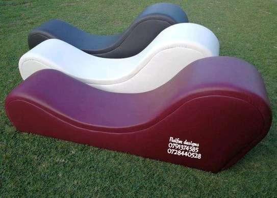 Tantra sofas image 8