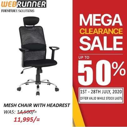 Mega Clearance Sale! image 1