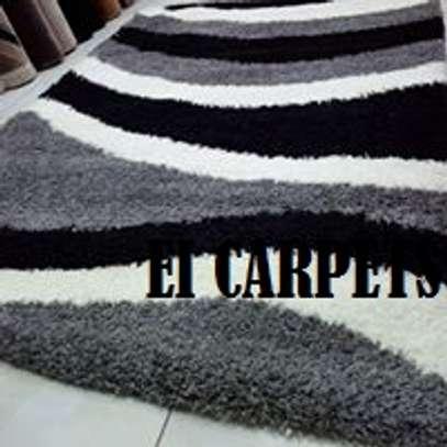 Carpet image 6