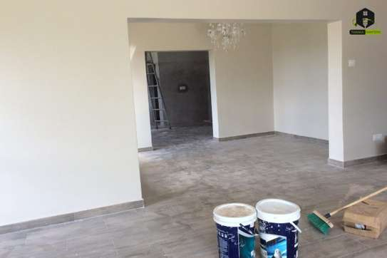 Hire Professional Painting Services: Affordable Commercial & Residential Painting Services.Get A Free Quote image 14