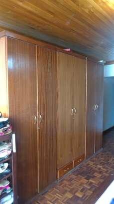 wardrobe image 2