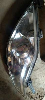 BAHATI SPARE PARTS; we have new varieties, welcome. image 68