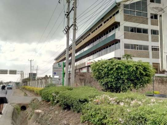 Mombasa Road - Commercial Property, Office image 14