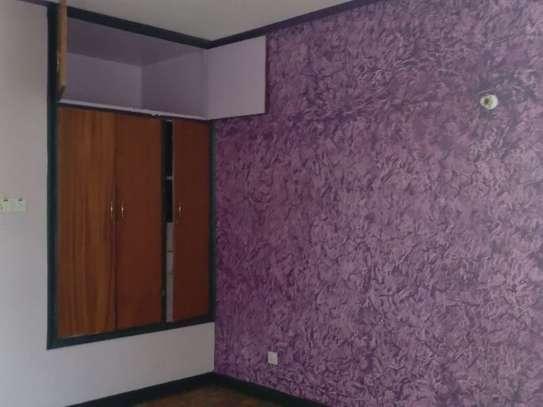 4 bedroom house for rent in Parklands image 6
