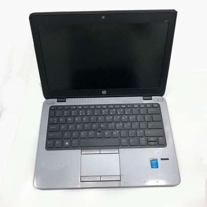 HP ELITEBOOK 840 G2 WITH A ****FREE LAPTOP BAG**** image 3