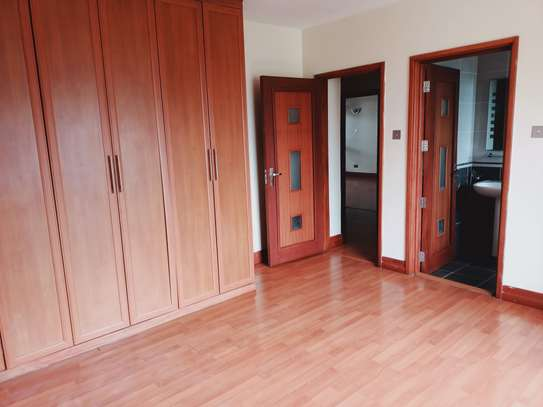 3 bedroom apartment for rent in Westlands Area image 15