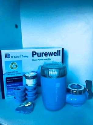 water purifier image 1