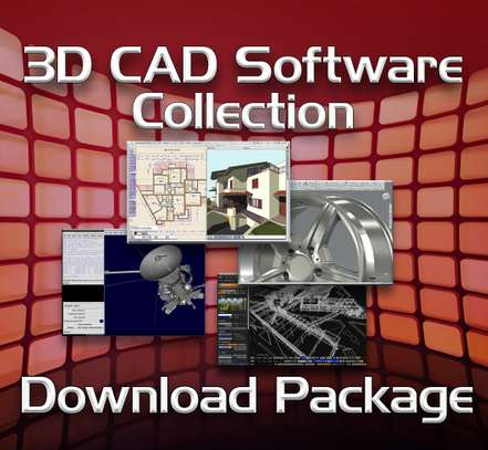 Autodesk AutoCAD all versions For Windows Mac Linux