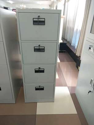 File cabinet in krismass offer price image 1