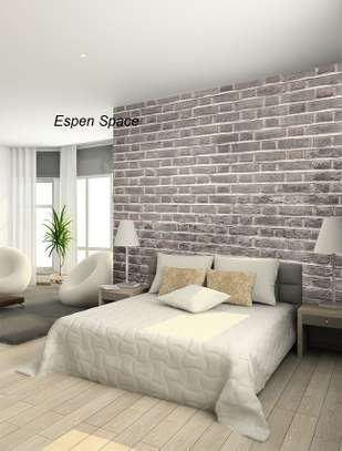 Wall papers image 2