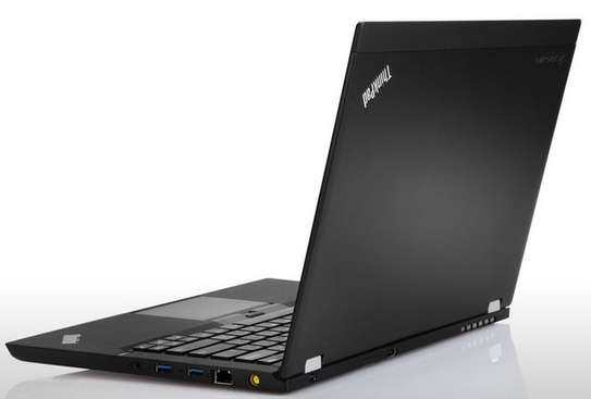 "Lenovo ThinkPad T430 2349 - 14"" - Core i7/- 8 GB RAM - 320 GB HDD Series"