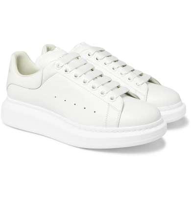 Mc Queen sneaker. image 3
