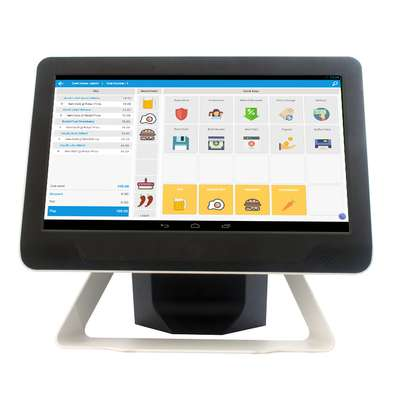 Restaurant & Retails Point Of Sale System image 3