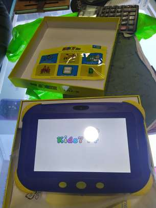 Tablets in kenya image 4