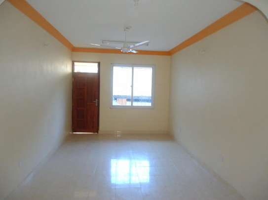 Sale flat 3 bedrooms image 1
