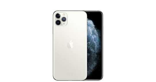 Apple iPhone 11 Pro Max 256GB (Dual SIM) image 1