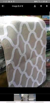 Soft carpet 5x8 image 2