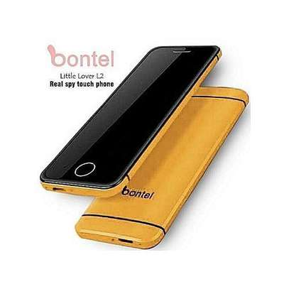 Bontel Little Lover L2 Touch Keypad image 2