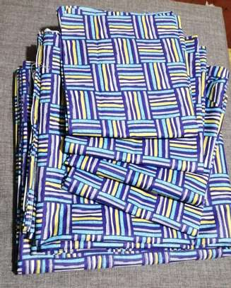 Cotton Bedsheets image 7