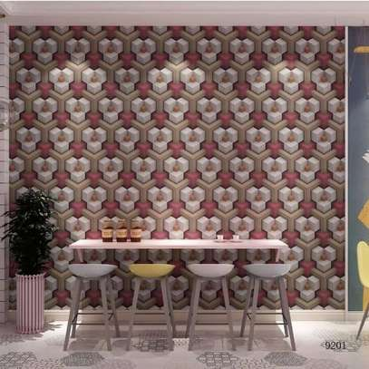 CUISINE WALL PAPERS image 6