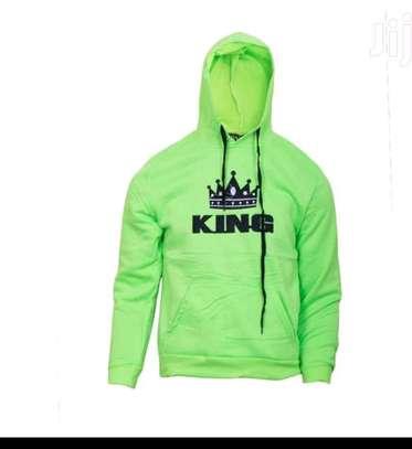 Kings hoodies image 2