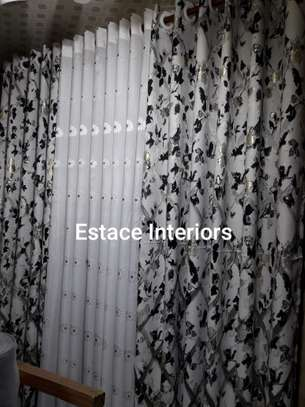 NEW QUALITY CURTAINS image 2