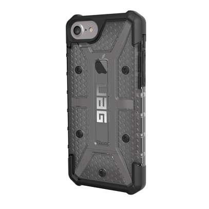 iPhone 7/8 UAG Plasma Series Rugged Case image 2