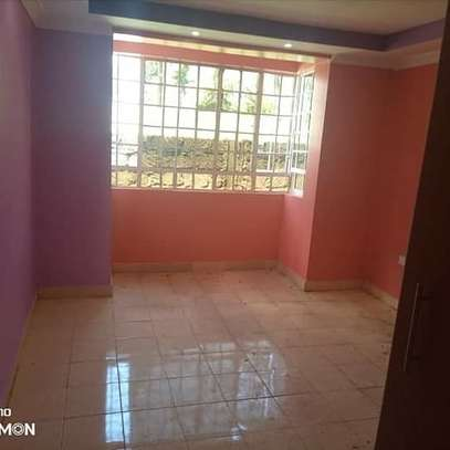 4 bedroom house for rent in Kikuyu Town image 2